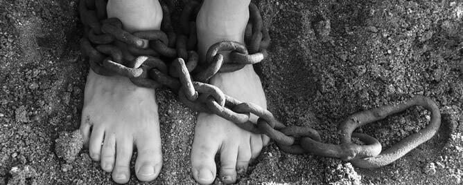 chains668
