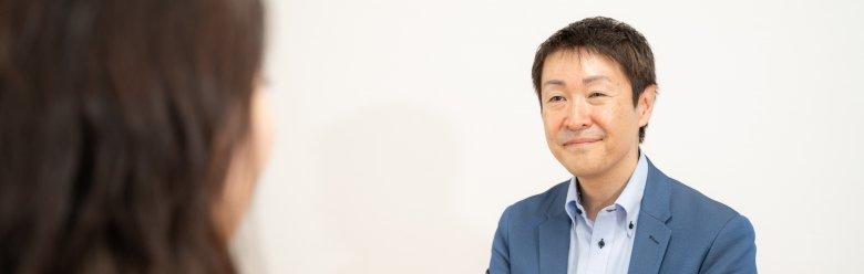 アダルトチルドレン克服カウンセリング・心理カウンセラー吉野遼太