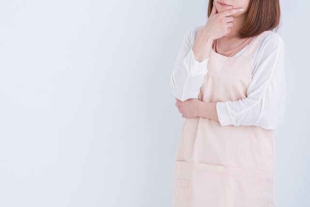 罪悪感と不安感でコントロールする方法