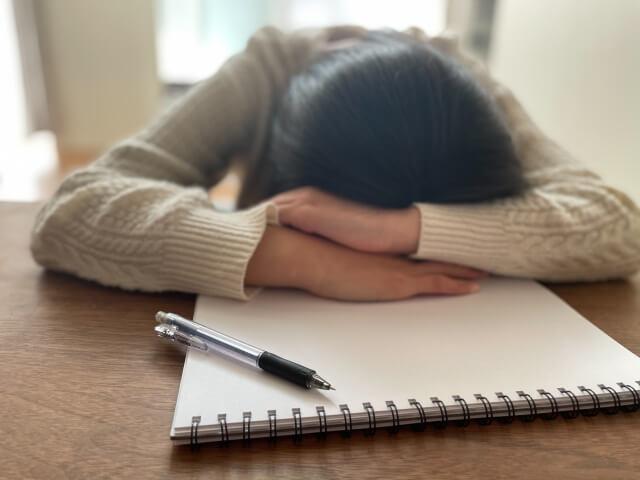 教育虐待は子どもの意欲と個性を奪う行為