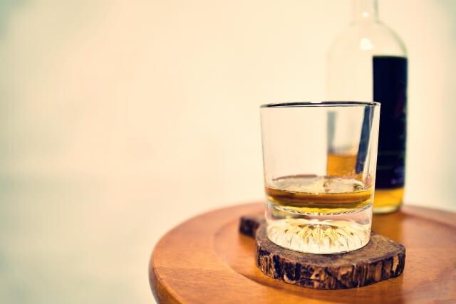 アダルトチルドレンはアルコール依存症の子ども?