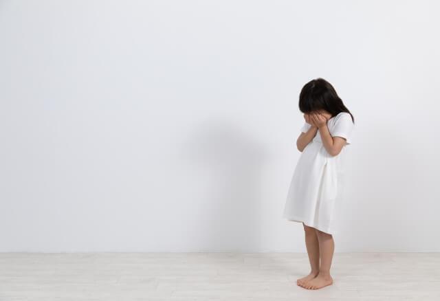 アダルトチルドレンは機能不全家族に育った「トラウマ」を抱えた子