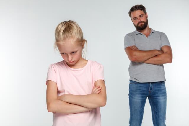 「どうして学校へ行けというの?」混乱する子どもたち
