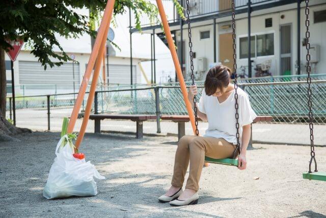 三浦春馬さん報道以降増え続ける「消えたい」という相談