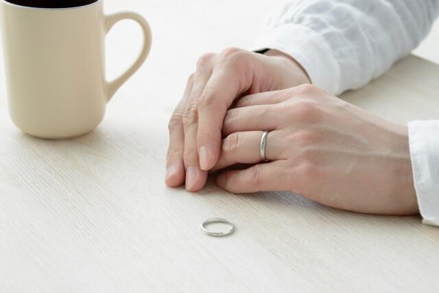 コロナ離婚を避けたいご夫婦必読!「気持ちを伝え合う技術」その1