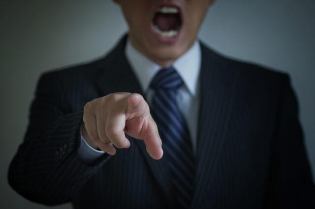 マウントを取りたがる人の心理=「自分は重要な存在ではない」