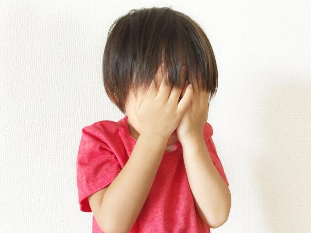 HSP(感覚過敏性)が精神疾患につながることも示唆