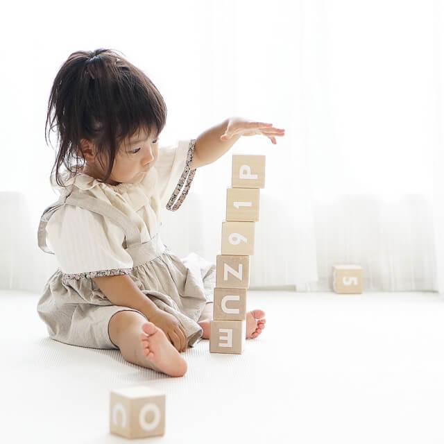 生まれ育った家庭環境でHSP化した可能性が64%もある