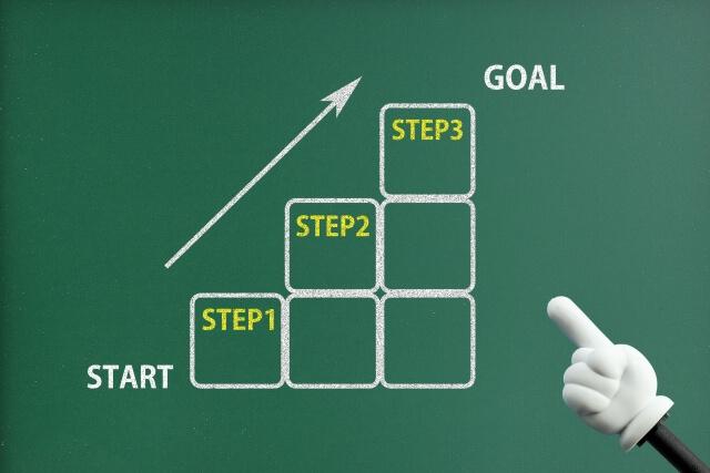 機能不全家族から脱出!克服までの3ステップとは