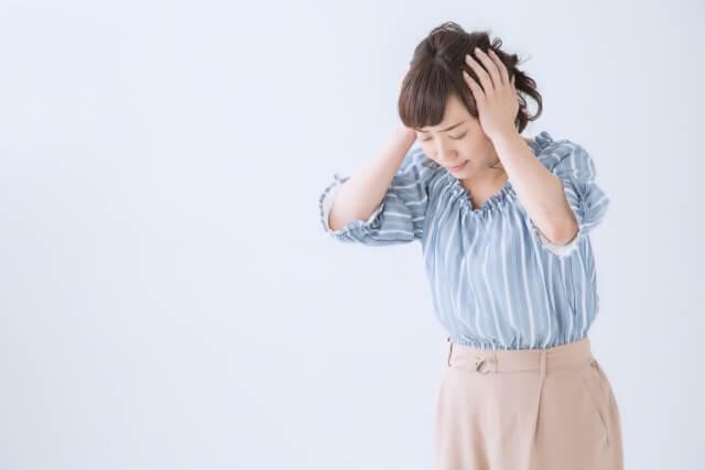 アダルトチルドレンが悩む子育ての壁:③ 罪悪感を感じてしまう